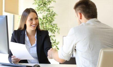 Como apresentar seus serviços de consultoria na abordagem de clientes?