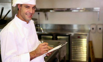 A importância da Planilha de Controle em Consultorias de Alimentos
