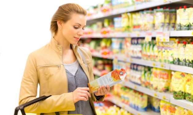 Garantia de Qualidade de Alimentos: Como Obter?