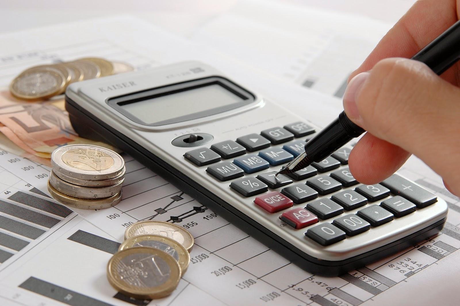 Quanto cobrar pelos serviços prestados como Consultor de Alimentos?