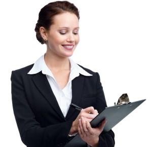 A importância da Planilha de Controle em Consultorias