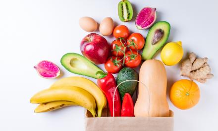 16 de outubro – Dia Mundial da Alimentação