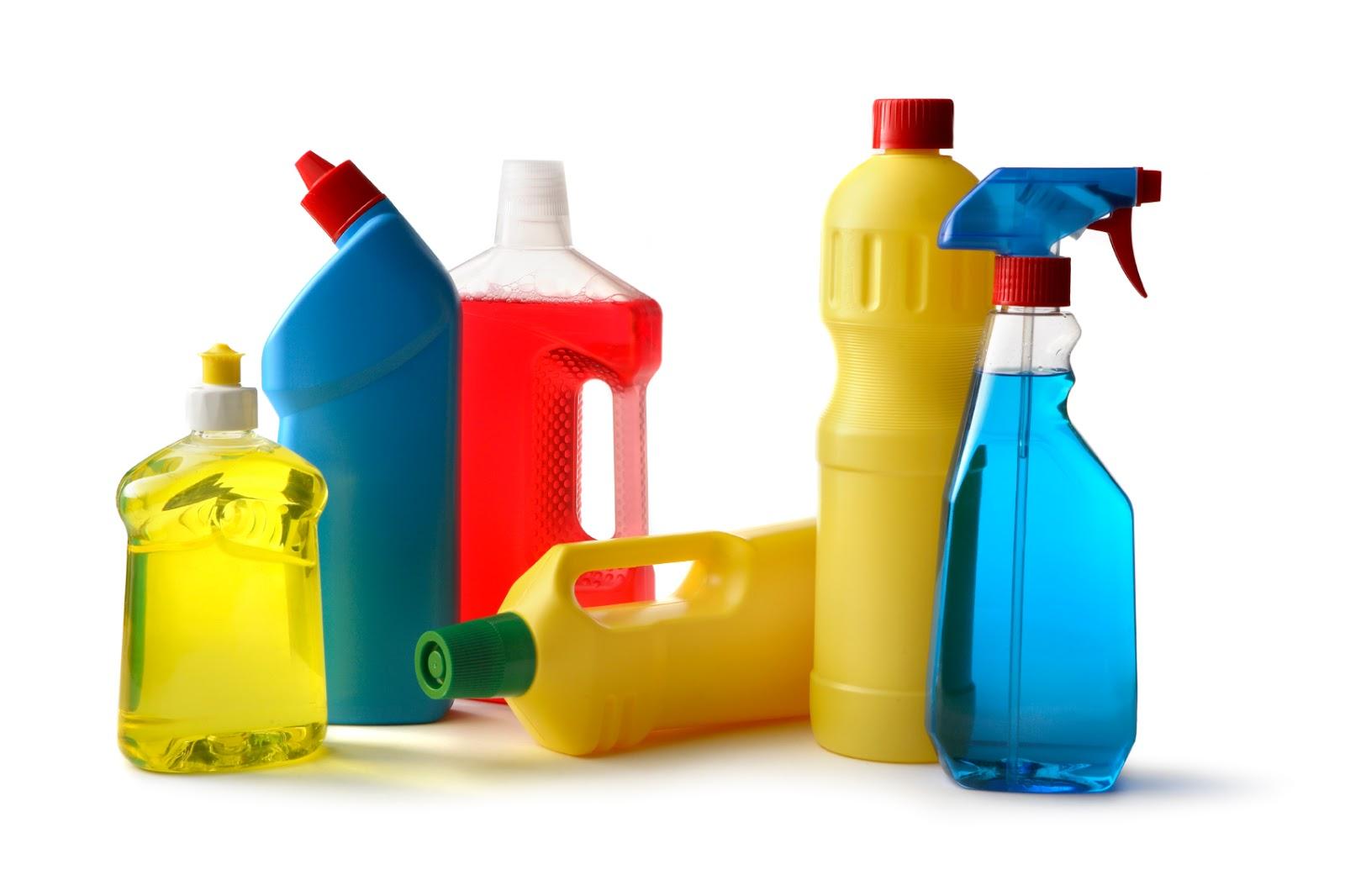 produtos-químicos-2