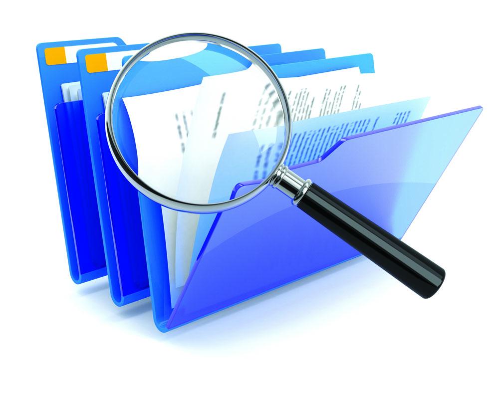 acesso-à-informação