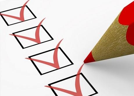 Entenda o que são Procedimentos Operacionais Padronizados (POP)?