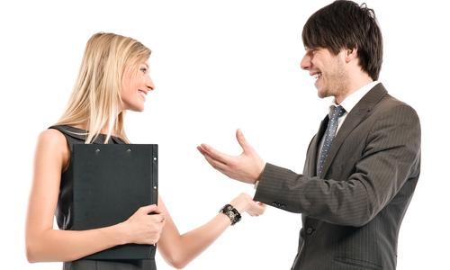 Feche o negócio! Apresente as vantagens da Consultoria para o cliente
