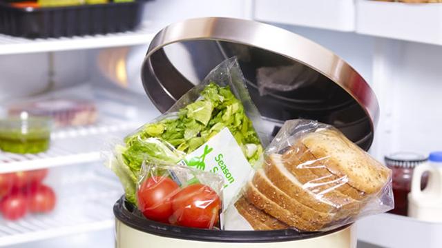 Como fazer reaproveitamento de alimentos e suas sobras?