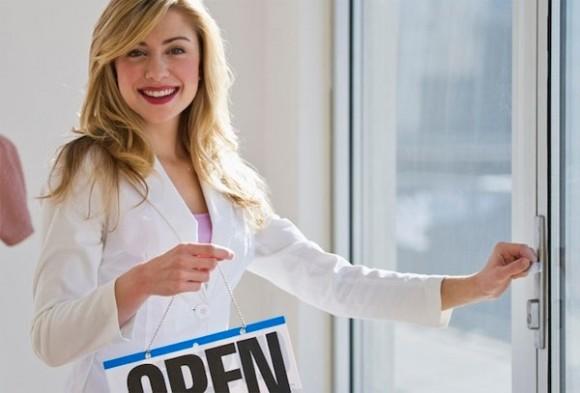 Como abrir seu Negócio de Consultoria Alimentar
