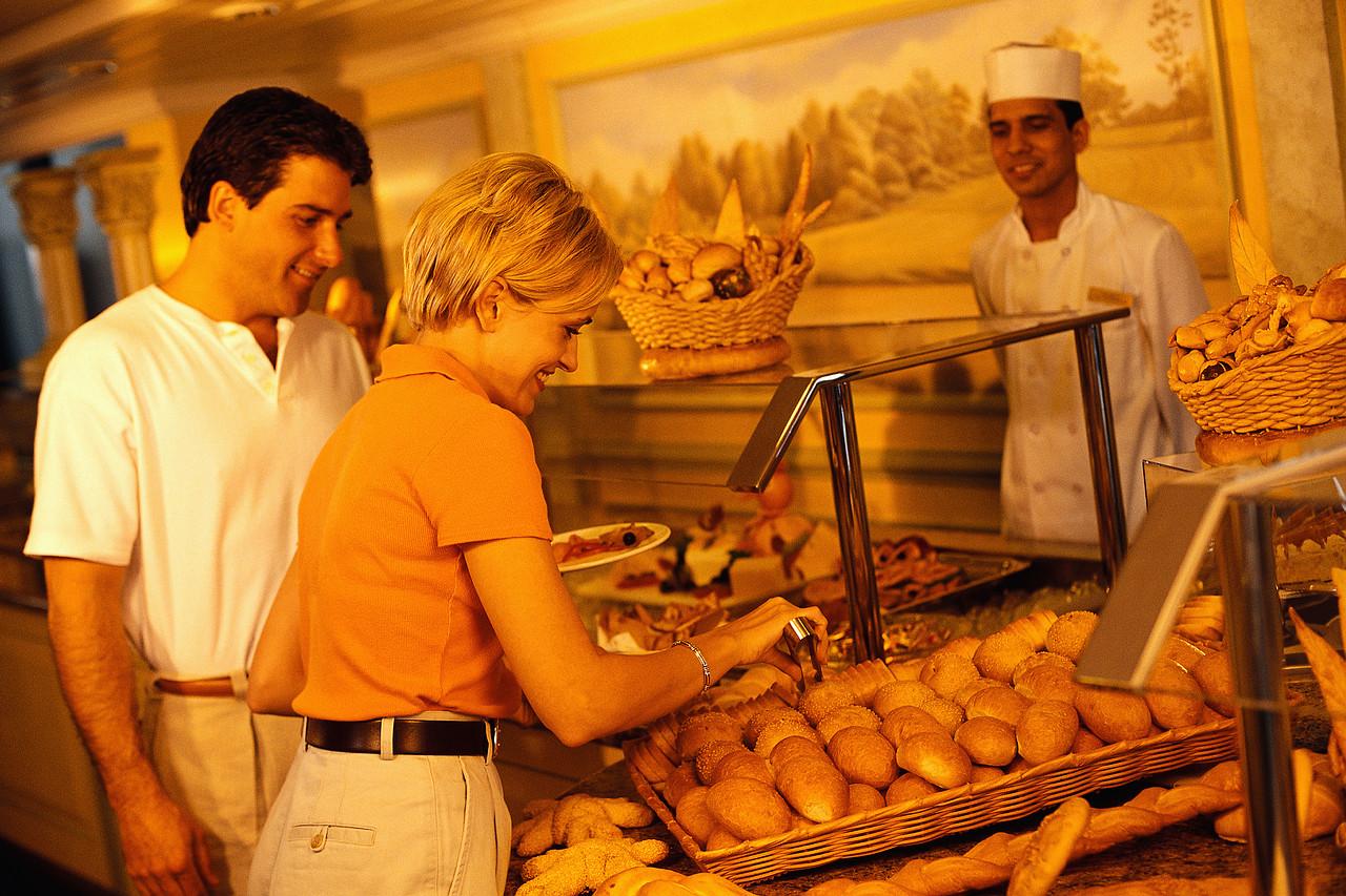 O desafio de implementar um padrão de higienização em padarias