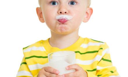 Intolerância a Lactose – Rótulos de Alimentos Devem Informar Teor da Substância