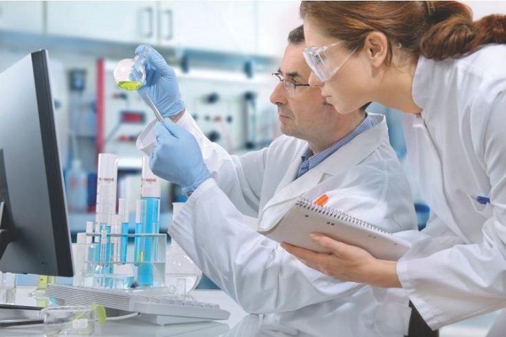 Produtos Químicos Concentrados e suas Diluições para Higienização
