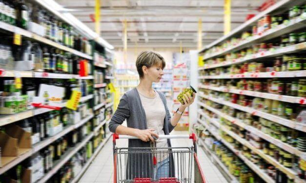 Data de Fabricação de Alimentos é Obrigatória?