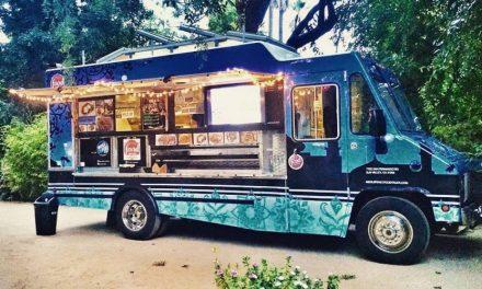 Higiene e Segurança Alimentar em Food Trucks