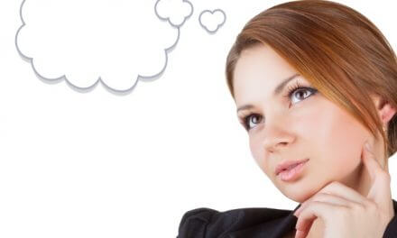 Como começar a atuar como Consultor Alimentar em 10 passos (o passo 7 é muito importante)