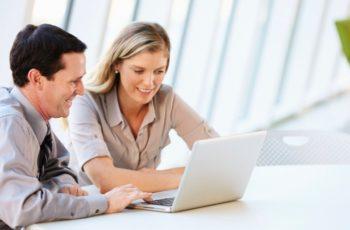 Como abordar clientes e oferecer sua consultoria alimentar