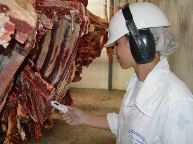 Medicina Veterinária e a Consultoria Alimentar