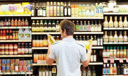 RDC 259 – Rótulos de alimentos segundo esta resolução [ATUALIZADO]
