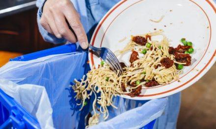 Reduza o desperdício de alimentos em seu restaurante e aumente a sua lucratividade – Compras e Recebimento