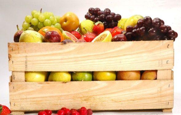 Transporte de Alimentos. Você sabe como funciona?