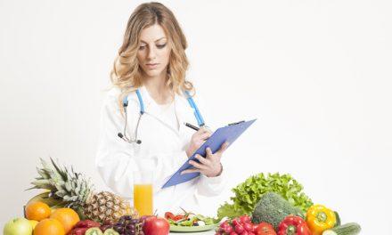 Resolução CFN Nº 599, de 25 de fevereiro de 2018 aprova o Código de Ética e de Conduta do Nutricionista