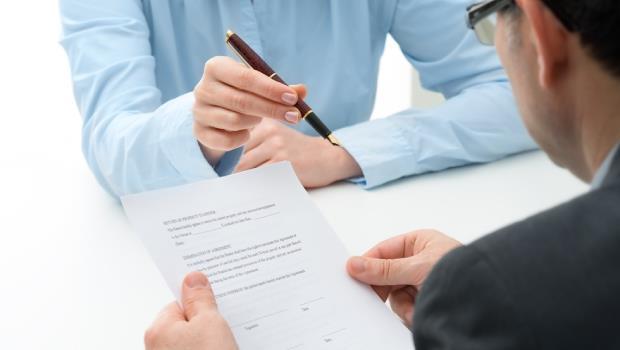 Fechamento de Contrato de Consultoria em Serviços de Alimentação – Modelo de Contrato para Baixar