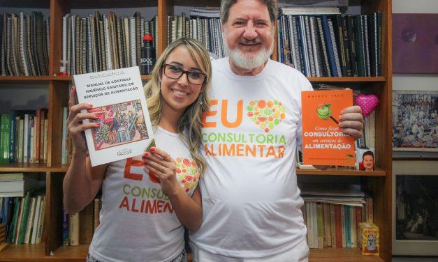 A importância das Boas Práticas e da Consultoria de Alimentos – Entrevista com Dr Eneo Alves da Silva Junior