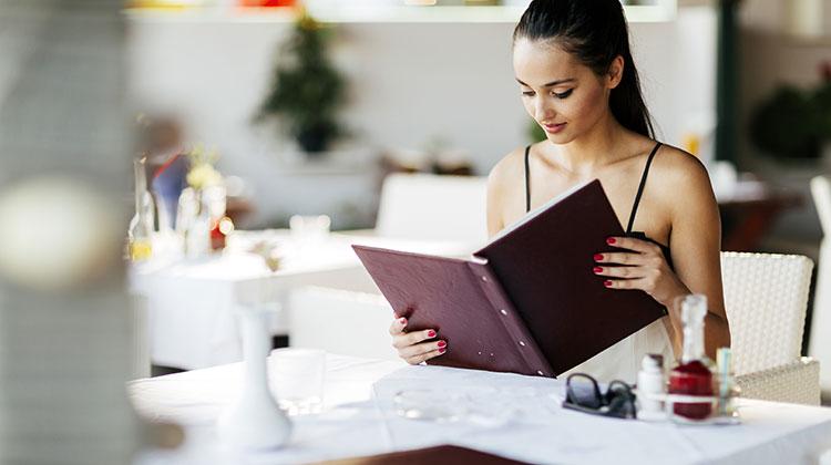 Belo Horizonte – Nova Lei nº 11.116 de 21 de Junho de 2018 Dispõe sobre informação nutricional ao consumidor