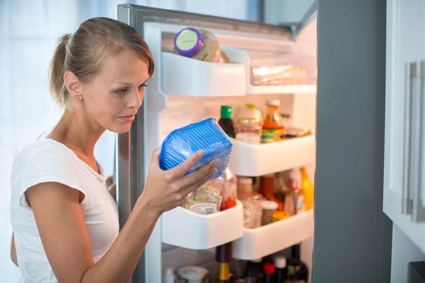 Prazo de Validade de Alimentos: como determinar?