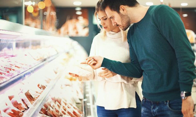 Açougues: novas legislações estaduais e municipais regularizam a venda de carnes