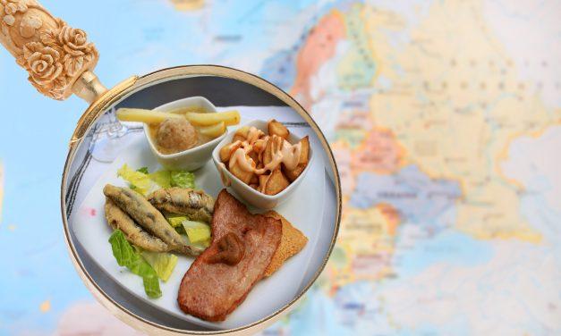 Dia Mundial da Segurança dos Alimentos – 07 de Junho
