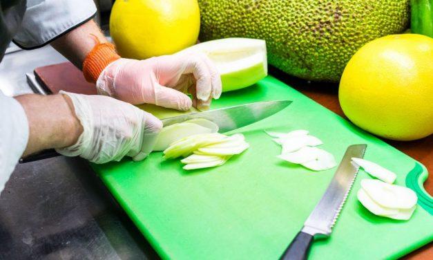 Requisitos essenciais de Boas Práticas de Fabricação para alimentos de origem vegetal fabricados sob a forma artesanal – CVS 22 de 2020