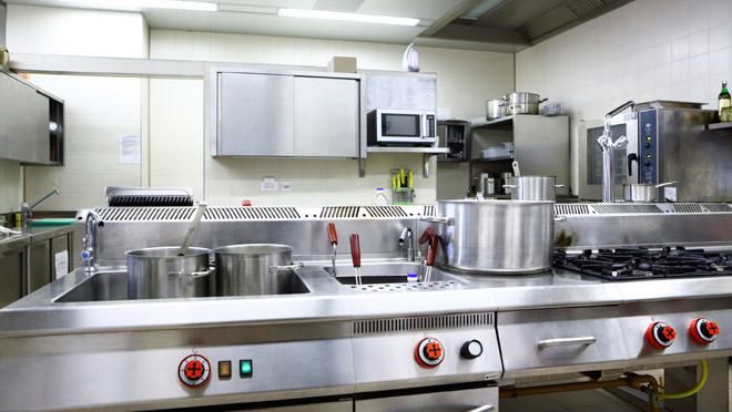 Manutenção Preventiva x Redução de Custos em Negócios de Alimentação