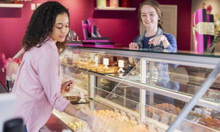 Franquia: Já pensou em franquear seu Negócio de Alimentação?