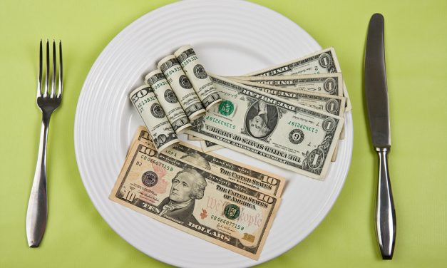 15 dicas para não perder dinheiro em seu restaurante!