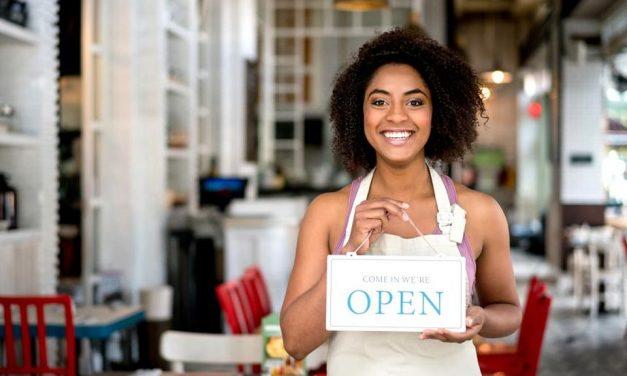 Empreender na área de alimentos: por onde começar?