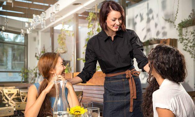 Atendimento ao cliente: fidelize ou espante os clientes de seu restaurante