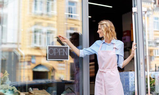 O que é preciso para abrir um restaurante: documentações