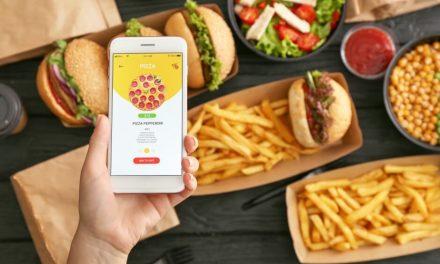 Como faturar mais com o Delivery do seu restaurante?