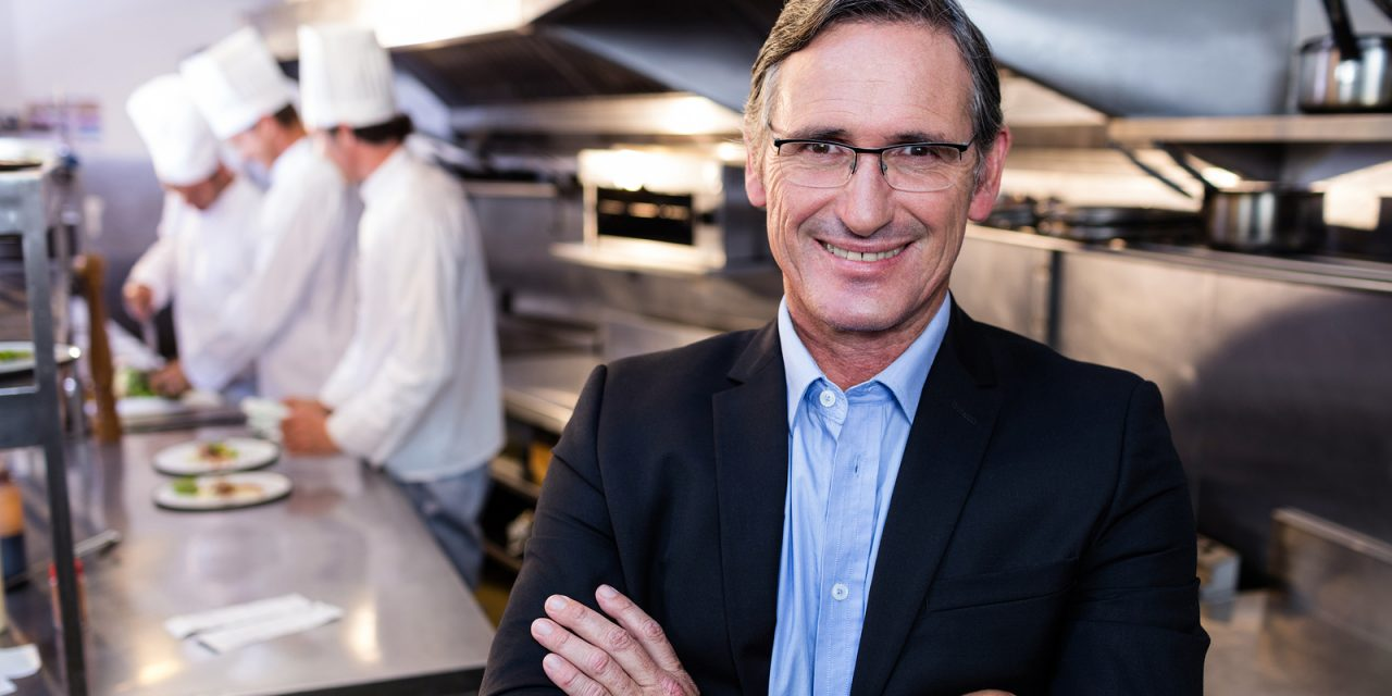 Top 5 erros na gestão de Boas Práticas em Serviços de Alimentação