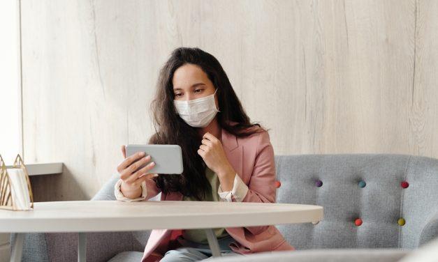 Decreto SP Nº 64.959, de 04 de maio de 2020 – Uso obrigatório e geral de máscaras