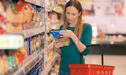 IN N° 75 de 2020 – Rotulagem Nutricional nos Alimentos Embalados