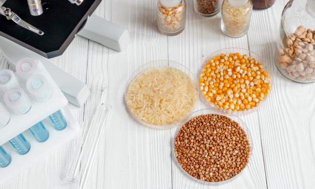 Avaliação de Risco e Segurança dos Alimentos